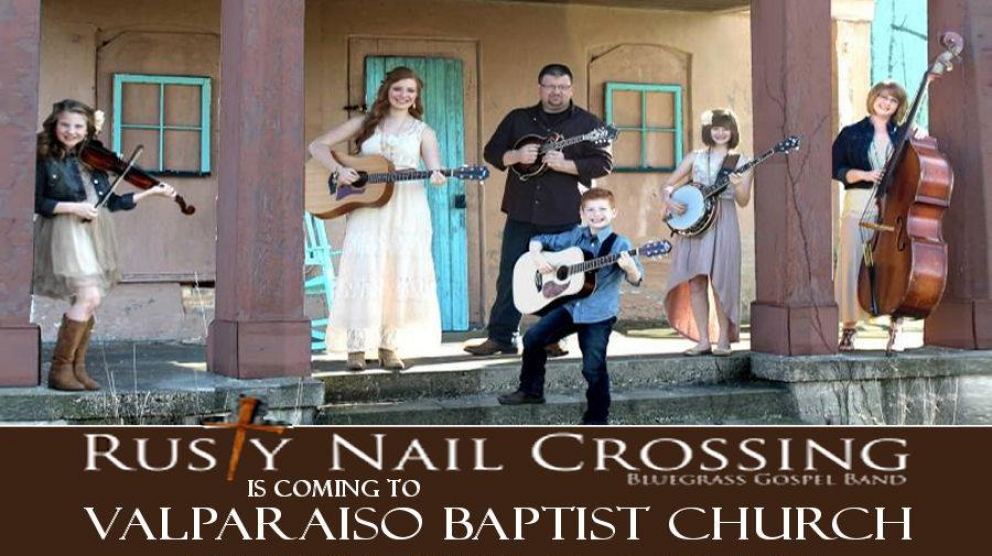 gallery/rusty nail crossing promo pic 2